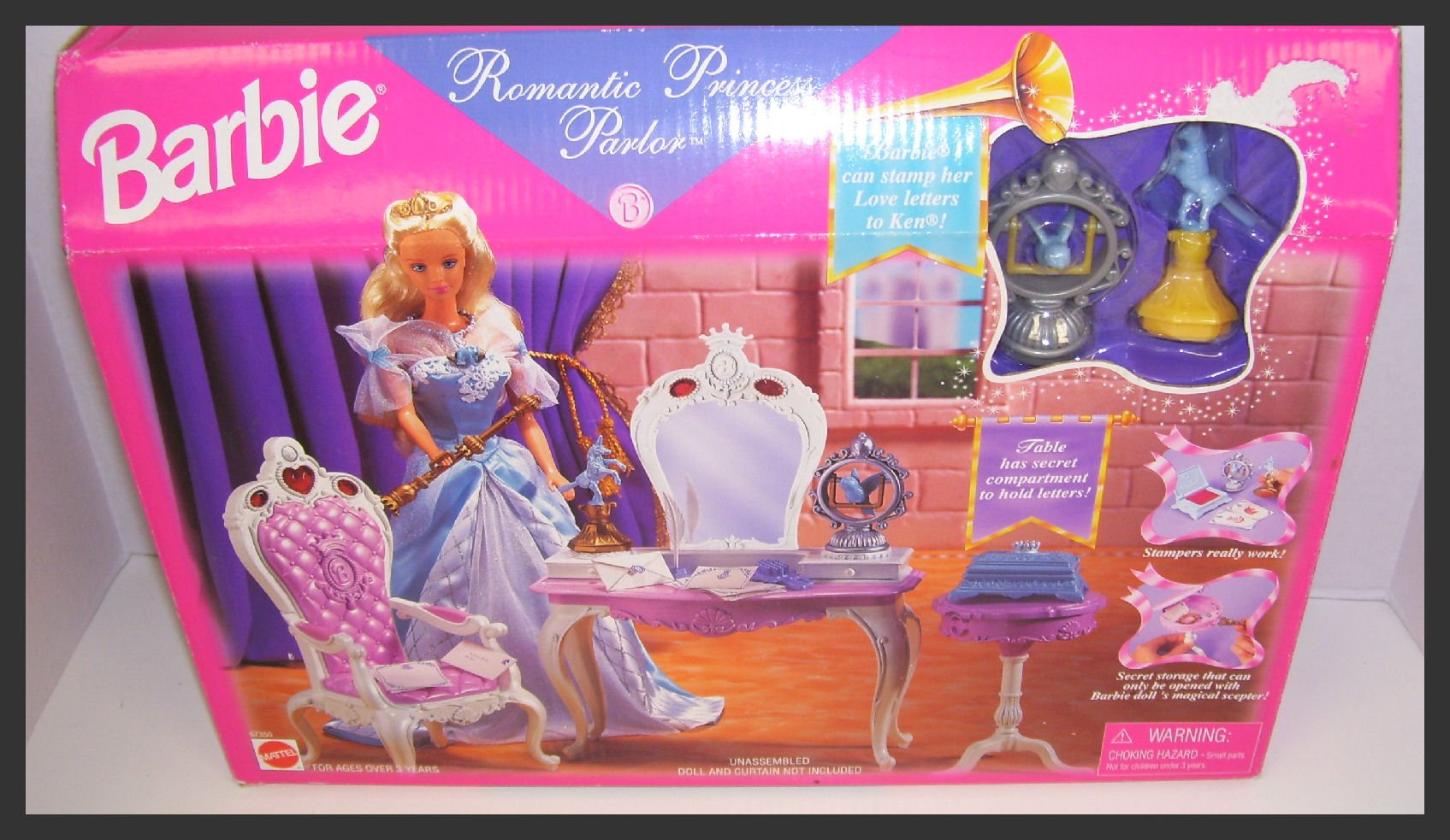 Barbie Wohnzimmer Mobel ~ Preshcool.com = Verschiedene Beispiele ...
