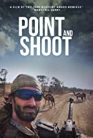 Point and Shoot [HD]