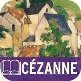 Cézanne : l'album de l'exposition du Grand Palais