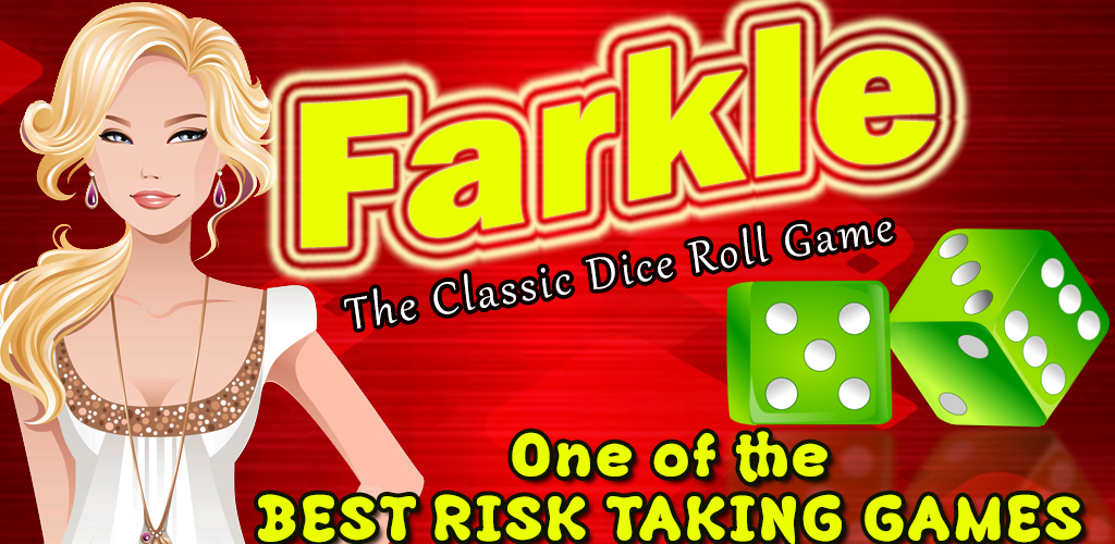 Amazon Fierce Dice Game - Read the Review and Play for Free