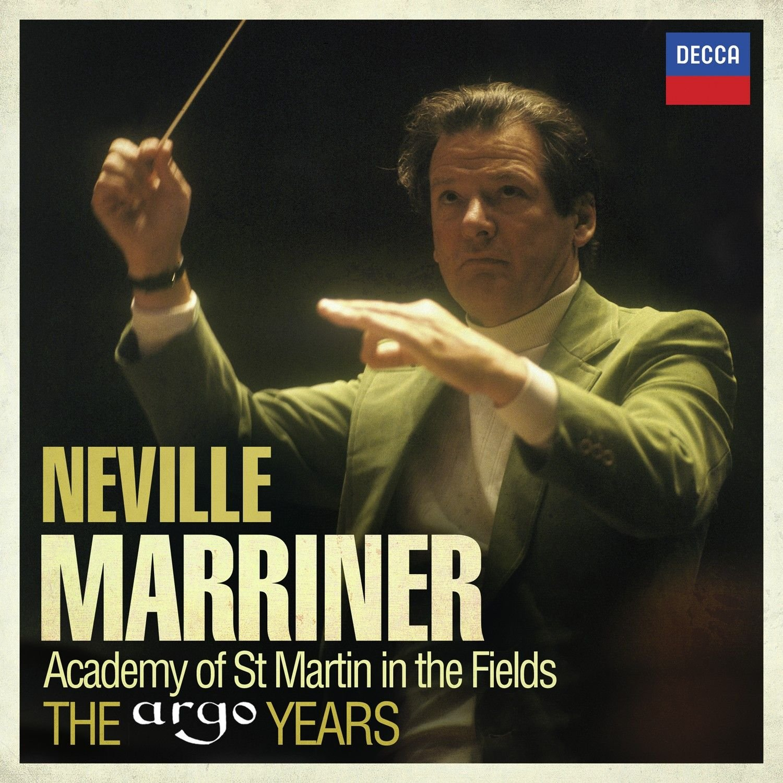 Sir Neville MARRINER (1924-2016) 81w16MQ6koL._SL1500_