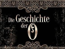 Die Geschichte der O - Die komplette TV-Serie, Season 1