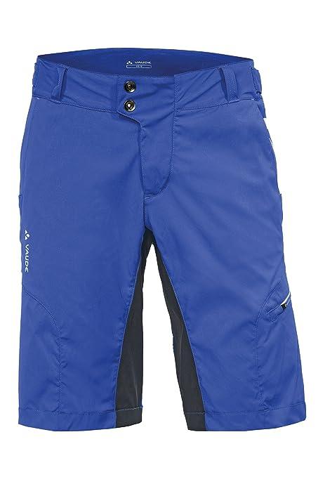 Neu CMP Jungen Wasserdicht 2 in 1 Caprihose Hosen//Bermudashorts XS-XL Grau