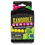 Educational Insights Kanoodle Genius (Color: Multi)