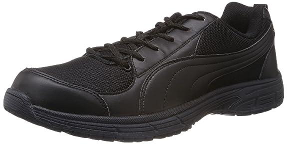 91c4a3e2deb5 puma black school shoes india puma black school shoes india ...