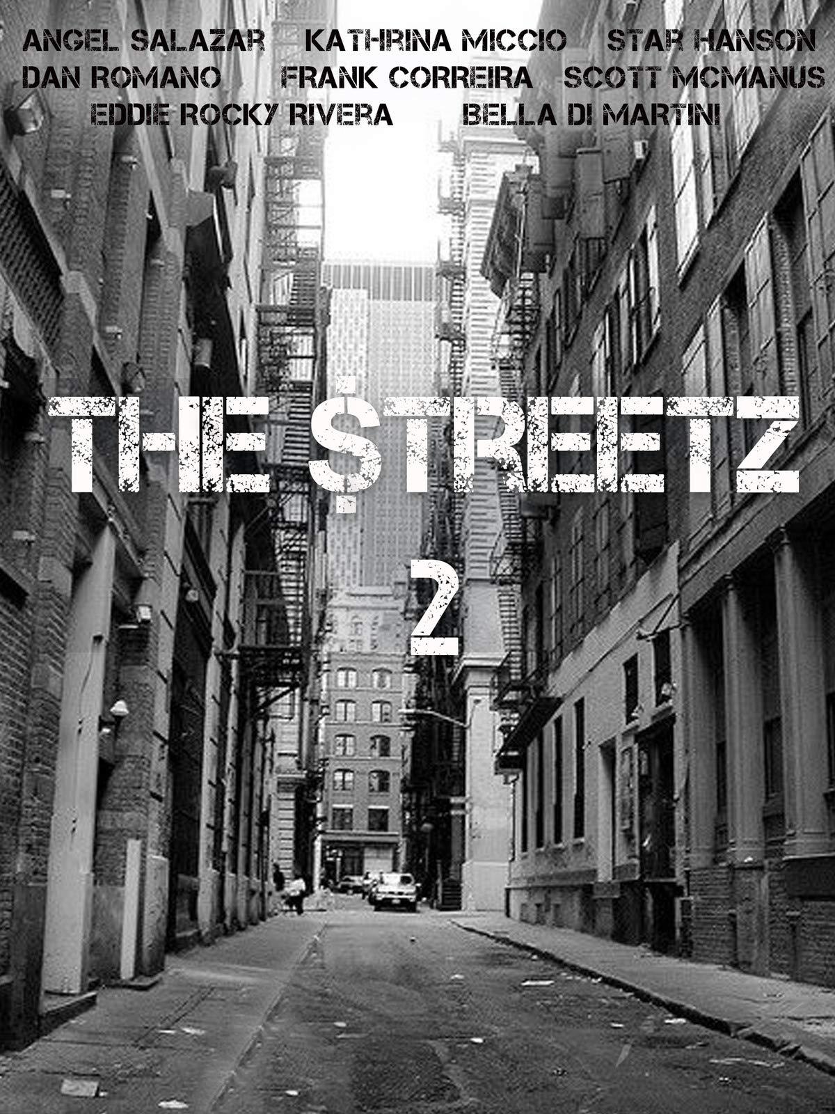 The $treetz 2