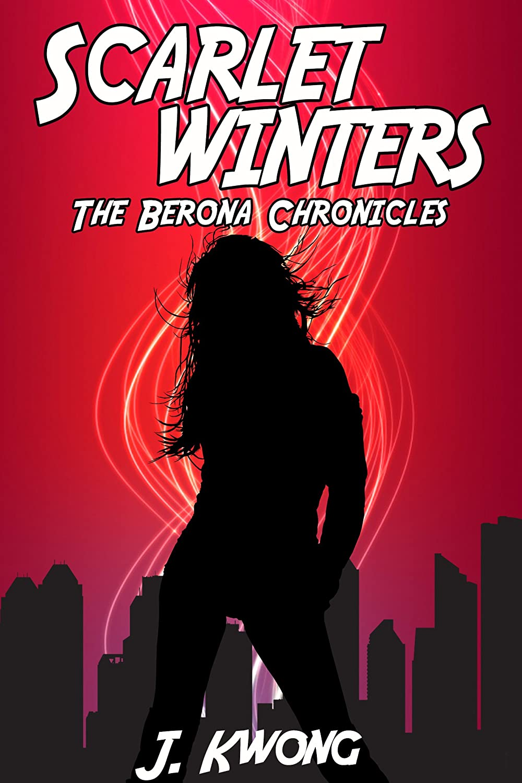 Scarlet-Winters-1