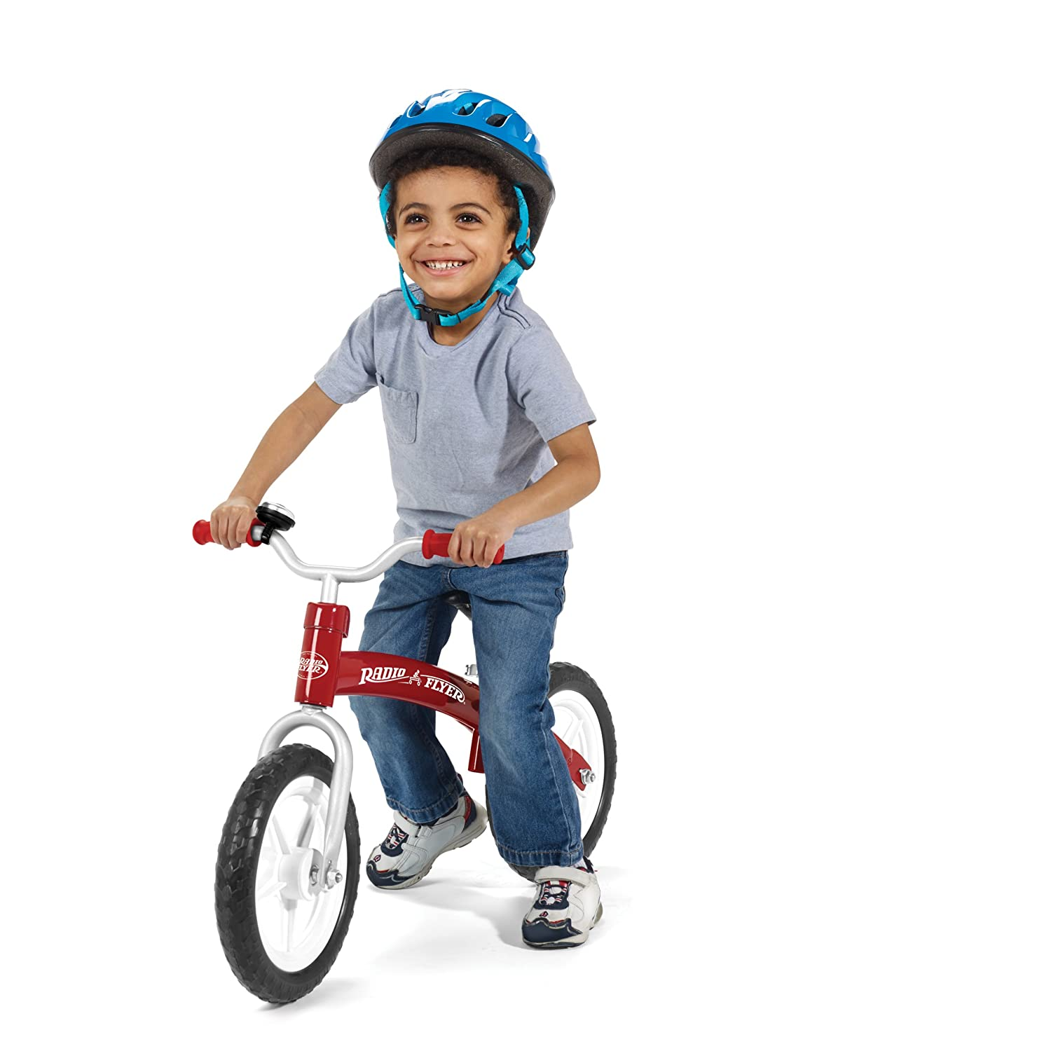 Toys For 3 Year Old Boys 2014 : Best toys for kids to make your year old