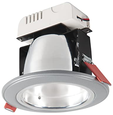 Havells Dl 50 8 Watt LED Lamp  LHOD01108474  available at Amazon for Rs.1896