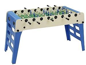 Garlando Open Air Outdoor Folding Foosball Tables review