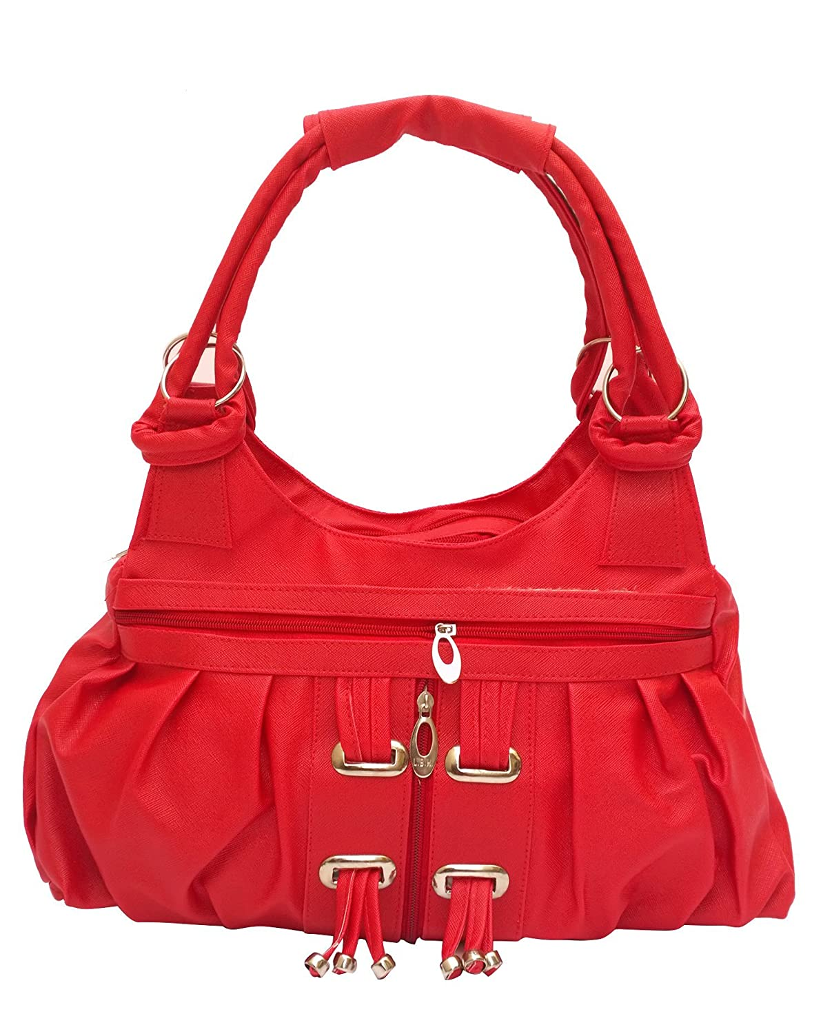 Ladies Bags - Fashion Handbags