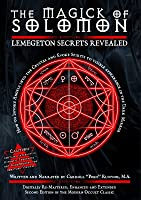 The Magick of Solomon