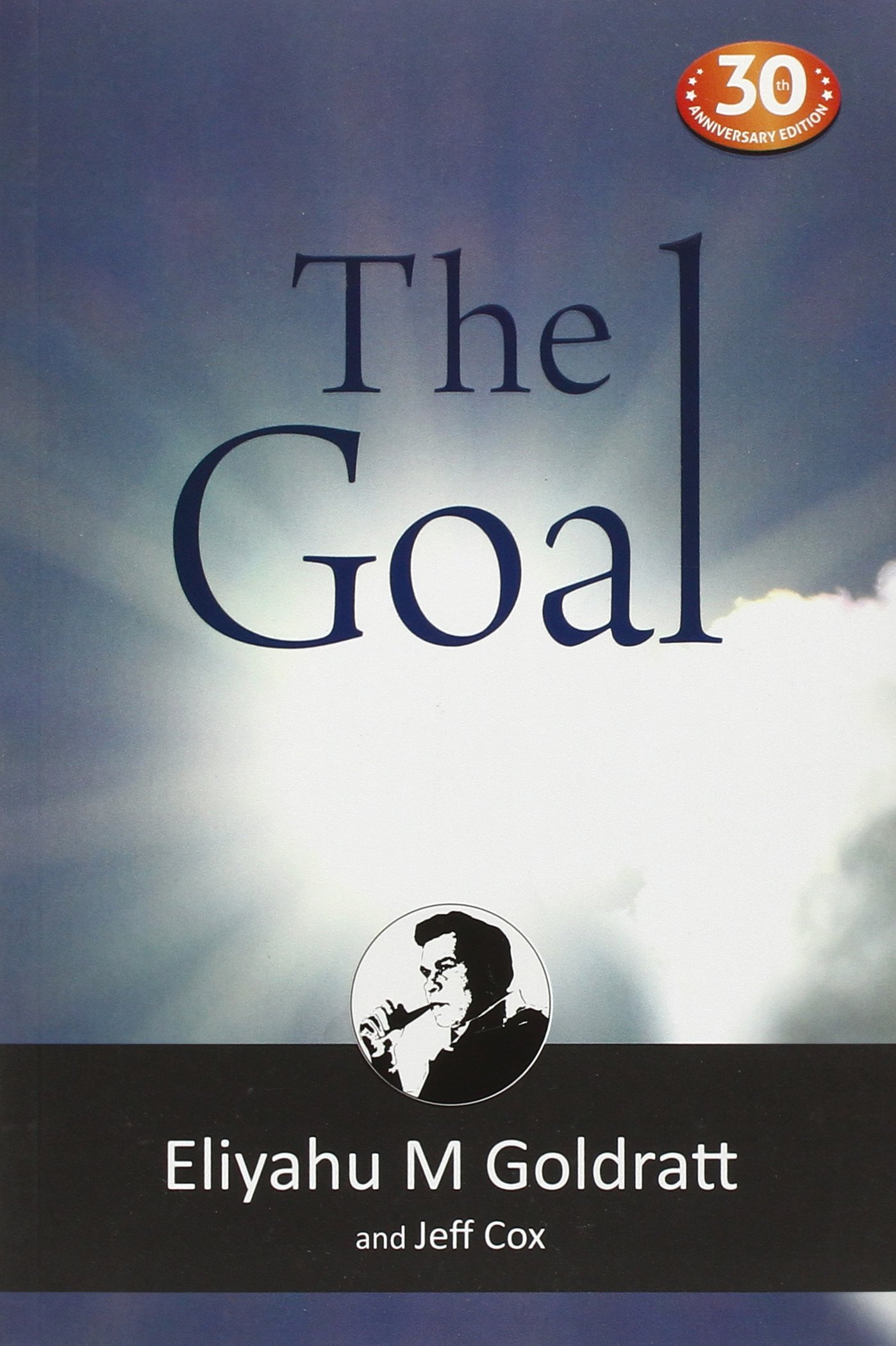 buy the goal book online at low prices in the goal reviews buy the goal book online at low prices in the goal reviews ratings amazon in