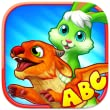 Wonder Bunny ABC Race by Fantastec Oy