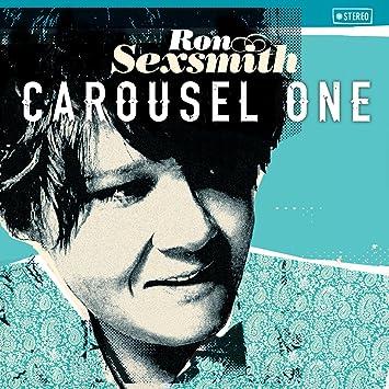 Ron Sexsmith � Carousel One