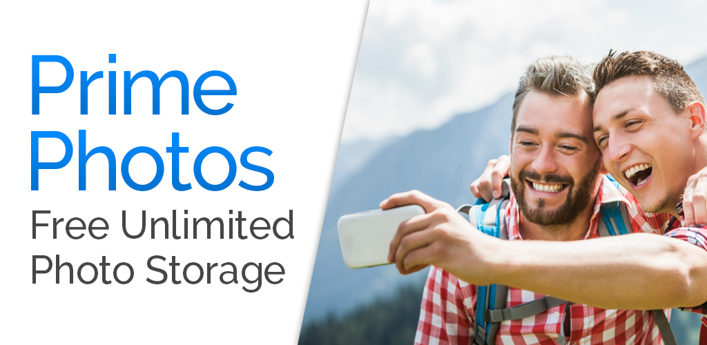 how to set up your icloud drive