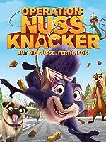 Operation Nussknacker