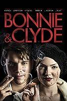 Bonnie & Clyde - Teil 2