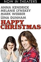Happy Christmas [HD]