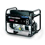 PowerBoss 30542, 1700 Running Watts/2000 Starting Watts, Gas Powered Portable Generator