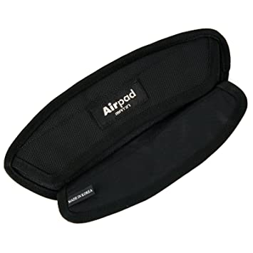 Computer Bag Shoulder Pad 23