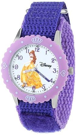 Disney W000864 Óra