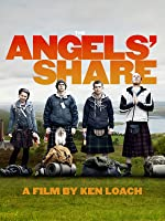 The Angels' Share [HD]