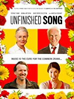 Unfinished Song [HD]