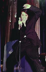 Image de Elvis Presley