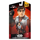 Disney Infinity 3.0 Edition: Star Wars The Force Awakens Poe Dameron Figure