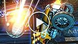 CGR Trailers - ROCKET LEAGUE Splitscreen Multiplayer...