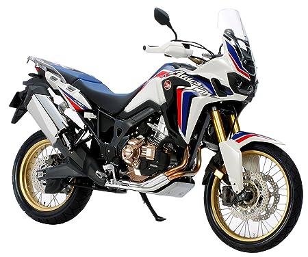 Tamiya 16042 Honda CRF 1000l 1/6ème