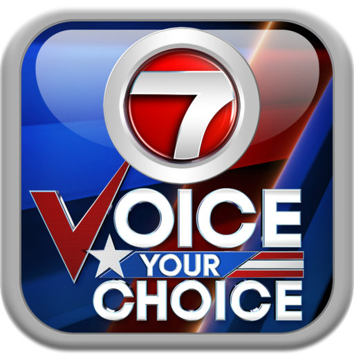 voice-your-choice