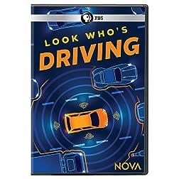 Nova: Look Who's Driving