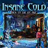 Mystery Masters: Insane Cold: Back to the Ice Age Deluxe Edition [Download]