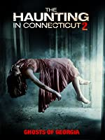 Haunting In Connecticut 2