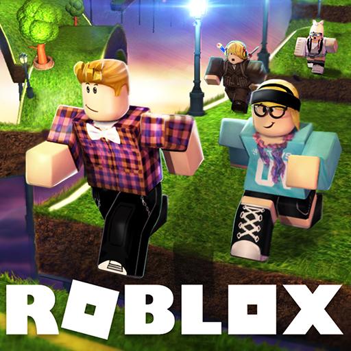 Roblox Com