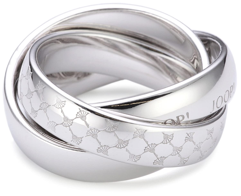 """Joop Ring """"Embrace"""" als Geschenk"""