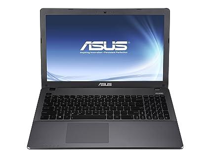 ASUSPRO P550LAV-XO514H 39,6cm i54210U/4GB/500GB/HD/W8.1