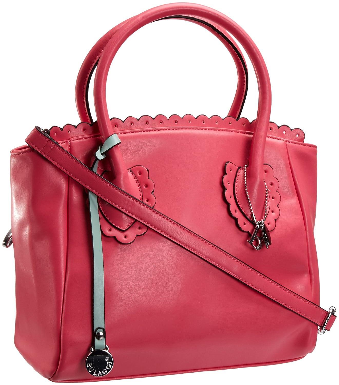Bulaggi The Bag Women's 29310 Handbag