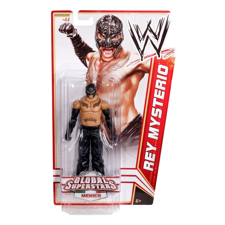 WWE Superstars Series 20 (2012) 81wIMtti7kL._AA1500_