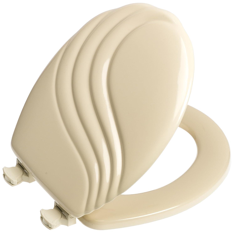 Magnificent Seashells Toilet Seats Dailytribune Chair Design For Home Dailytribuneorg