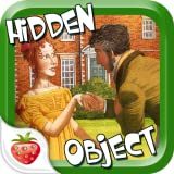 Jane Austen's Emma - Hidden Object Game