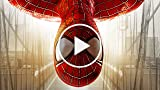 CGR Trailers - THE AMAZING SPIDER-MAN 2 Reveal Trailer...