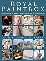 Royal Paintbox [HD]