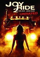 Joy Ride 2: Dead Ahead