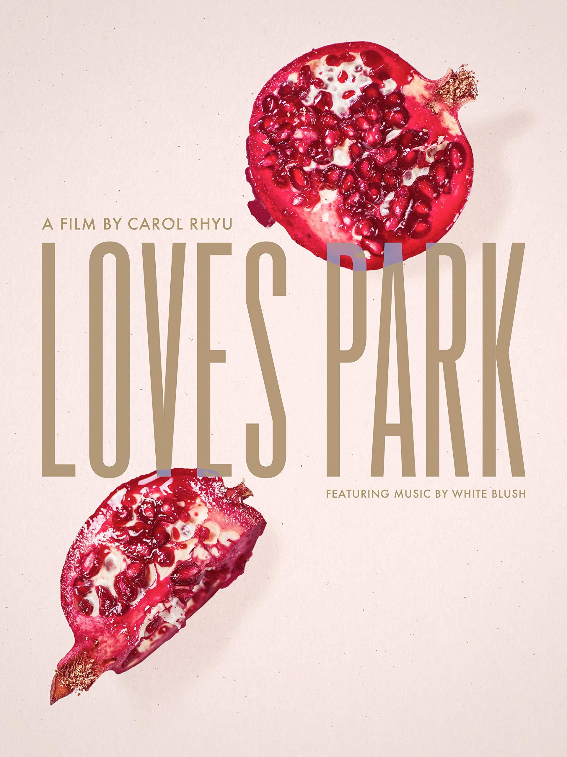 Loves Park on Amazon Prime Video UK