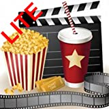 Watch Free Movies - LITE