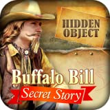 Hidden Object - Buffalo Bills Secret