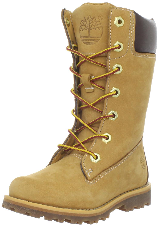 Timberland ASPHLTRL CLS TALL 83782 Mädchen Stiefel online bestellen